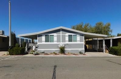 20683 Waalew Road UNIT B5, Apple Valley, CA 92307 - MLS#: 505879