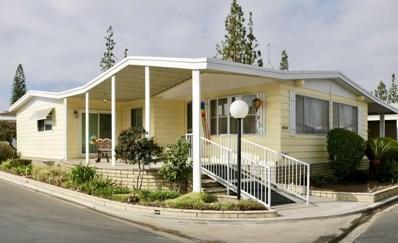 14054 Lake View Drive, La Mirada, CA 90638 - MLS#: 505927