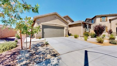 13214 Yarmouth Court, Victorville, CA 92394 - MLS#: 506211