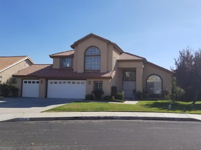 14149 Calle Domingo N\/a, Victorville, CA 92392 - MLS#: 506339