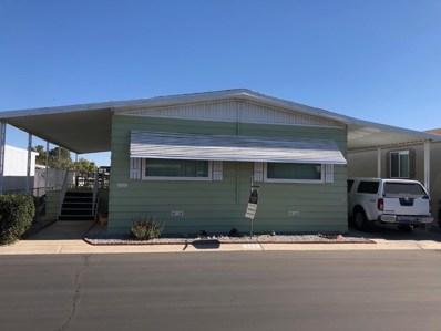 13393 Mariposa Road UNIT 112, Victorville, CA 92395 - MLS#: 506962