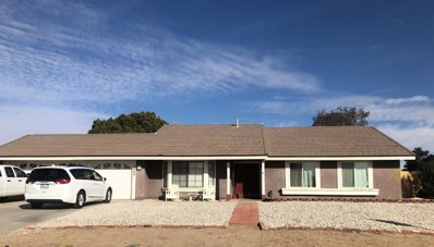 12998 Birch Glen Court, Victorville, CA 92392 - MLS#: 506989