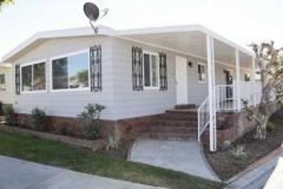 16757 Lake Terrace Way, Yorba Linda, CA 92886 - MLS#: 507068