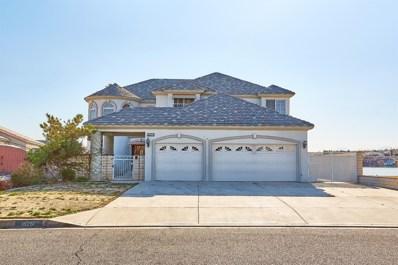 18261 Harbor Drive, Victorville, CA 92395 - MLS#: 507300