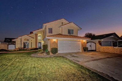 14068 Driftwood Drive, Victorville, CA 92392 - MLS#: 507403