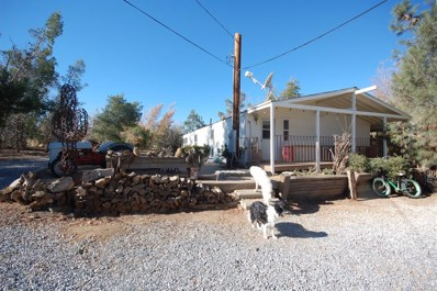 8979 Lager Road, Phelan, CA 92371 - MLS#: 507566
