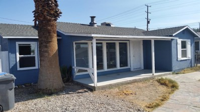 127 May Avenue, Barstow, CA 92311 - MLS#: 507976