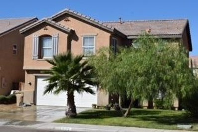 9472 Mandarin Court, Hesperia, CA 92345 - MLS#: 508317