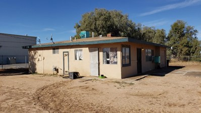 12006 Bartlett Avenue, Adelanto, CA 92301 - MLS#: 508523