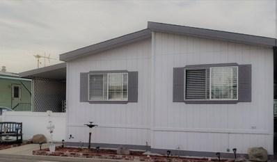 2755 Arrow Highway UNIT 166, La Verne, CA 91750 - MLS#: 508752