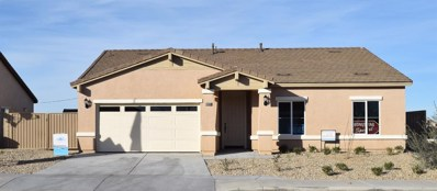 13325 Via Robles Circle, Victorville, CA 92392 - MLS#: 508775
