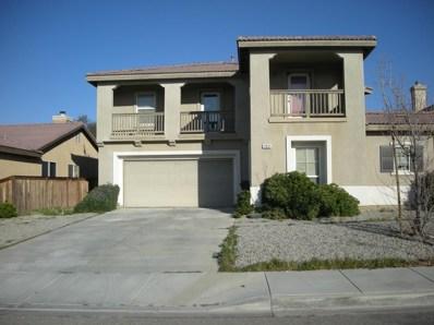 11931 Clayton Lane, Victorville, CA 92392 - MLS#: 510310