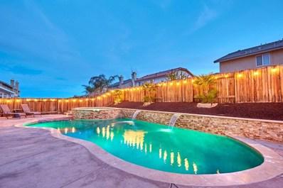12453 Flagstone Court, Victorville, CA 92392 - MLS#: 510338