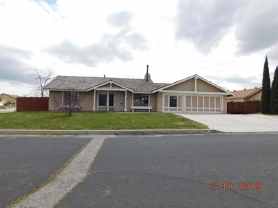 12579 Empire Place, Victorville, CA 92392 - MLS#: 510723