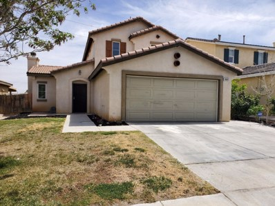 14649 Polo Road, Victorville, CA 92394 - MLS#: 512164