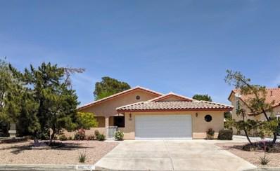 14694 Robin Lane, Helendale, CA 92342 - #: 513168