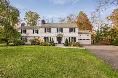28 Sawmill Lane, Greenwich, CT 06830 - MLS#: 101567