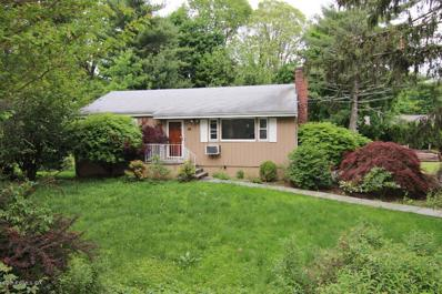 515 River Road, Cos Cob, CT 06807 - MLS#: 101663