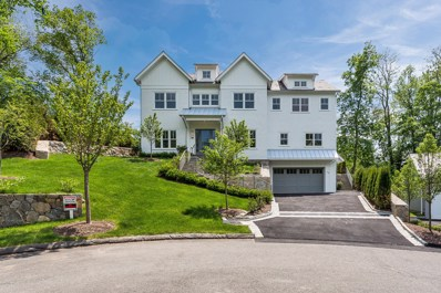 10 Lakeview Drive, Riverside, CT 06878 - MLS#: 101844