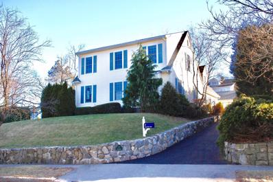 57 Chesterfield Road, Stamford, CT 06902 - MLS#: 102119