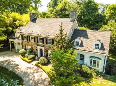 1 Dearfield Lane, Greenwich, CT 06831 - MLS#: 102327