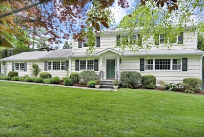 83 Maple Avenue, Greenwich, CT 06830 - MLS#: 102392