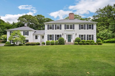43 Sawmill Lane, Greenwich, CT 06830 - MLS#: 102613