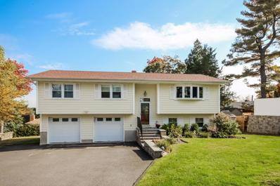19 Canterbury Drive, Greenwich, CT 06831 - MLS#: 102731