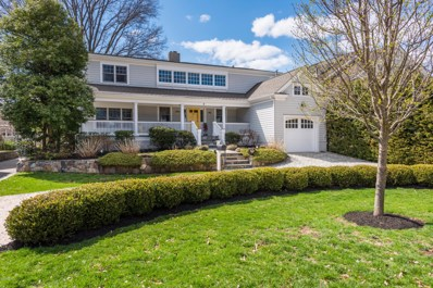 9 Grimes Road, Old Greenwich, CT 06870 - MLS#: 102807