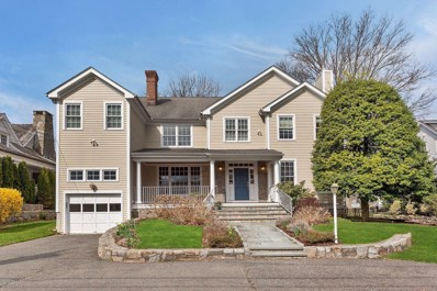 11 Grimes Road, Old Greenwich, CT 06870 - MLS#: 102812