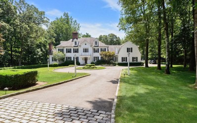39 Day Road, Greenwich, CT 06831 - MLS#: 102847