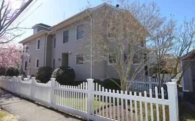 36 Connecticut Avenue UNIT B, Greenwich, CT 06830 - MLS#: 102862