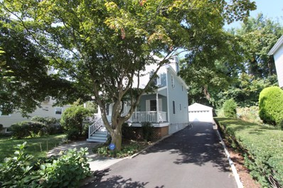 15 Cross Lane, Cos Cob, CT 06807 - MLS#: 102974
