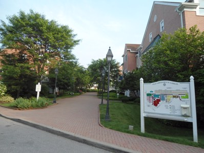 51 Forest Avenue UNIT 55, Old Greenwich, CT 06870 - MLS#: 102985