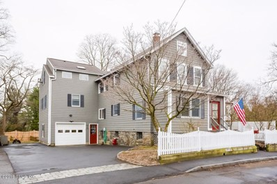 16 Prospect Drive, Greenwich, CT 06830 - MLS#: 103004