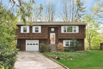 102 Hillcrest Park Road, Old Greenwich, CT 06870 - MLS#: 103038
