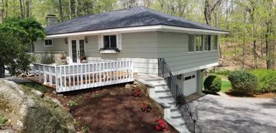 57 Hunting Ridge Road, Stamford, CT 06903 - MLS#: 103061