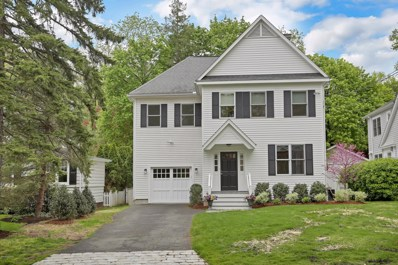 30 Lockwood Drive, Old Greenwich, CT 06870 - MLS#: 103267
