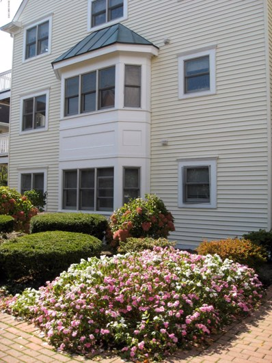 51 Forest Avenue UNIT 153, Old Greenwich, CT 06870 - MLS#: 103271