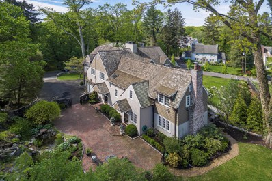 11 Dearfield Lane, Greenwich, CT 06831 - MLS#: 103289