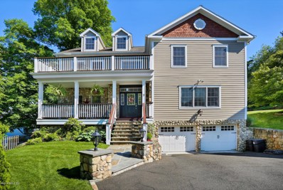9 Comly Terrace, Greenwich, CT 06831 - MLS#: 103295