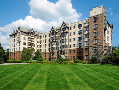 47 Lafayette Place UNIT 3H, Greenwich, CT 06830 - MLS#: 103411