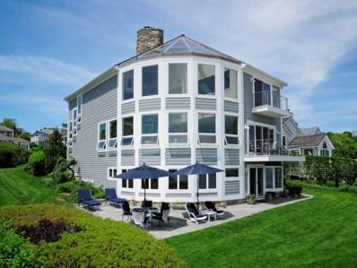 11 Ocean View Drive, Stamford, CT 06902 - MLS#: 103422