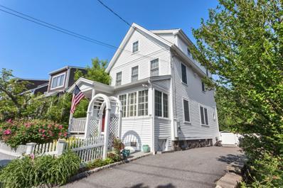 89 Prospect Street, Greenwich, CT 06830 - MLS#: 103437