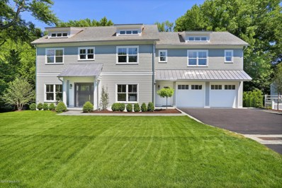 11 Dialstone Lane, Riverside, CT 06878 - MLS#: 103686