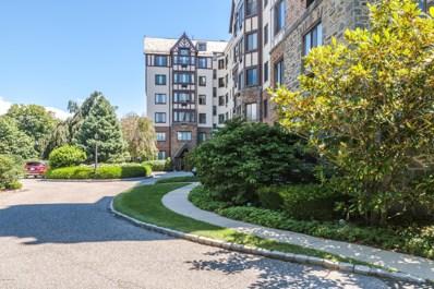 47 Lafayette Place UNIT 3F, Greenwich, CT 06830 - MLS#: 103697