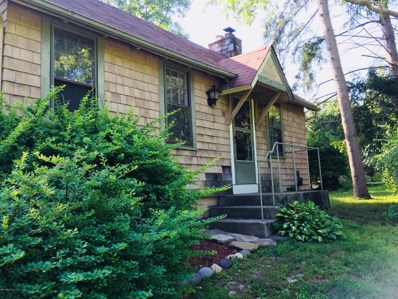 33 Peepers Hollow, Greenwich, CT 06831 - MLS#: 103740