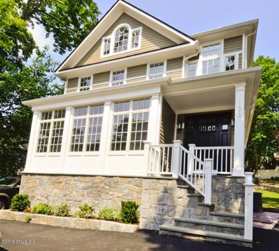 133 Lake Avenue, Greenwich, CT 06830 - MLS#: 103849