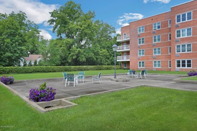 52 Lafayette Place UNIT 1A, Greenwich, CT 06830 - MLS#: 103876