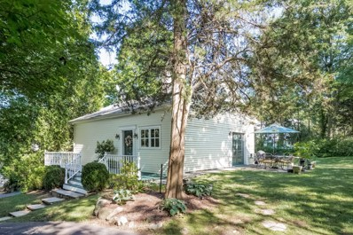 180 Forest Street, New Canaan, CT 06840 - MLS#: 103994